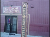 Cut Loose Collective, Seattle ( South Park), WA