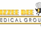 Bizzee Bee Medical Group, Lynnwood, WA