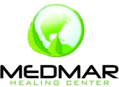 MedMar Healing Center, San Jose, CA