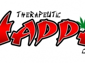 Therapeutic Happa Co-op, Santa Ana, CA