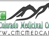 Colorado Medicinal Containers