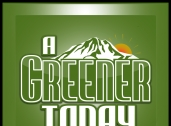 A Greener Today - Award Winning Cannabis & Concentrates - 9505 Rainier Ave S Seattle 98118 - (206) 257-0894
