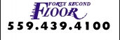 Forty Second Floor 559-439-4100