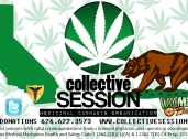 Collective Session Delivery-Now Accepting New Patients and Referrals!!!, Azusa, CA