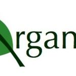 ORGANIX - Adult Use