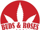 Buds and Roses Collective, Studio City, CA