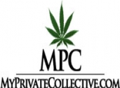 Covina/Azusa/Glendora Medical Marijuana Delivery- My Private Collective, Covina, CA