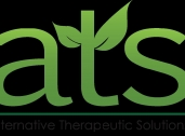 Alternative Therapeutic Solutions, Long Beach, CA