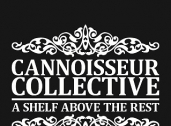 Cannoisseur Collective, Ann Arbor, MI