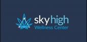 Sky High Wellness Center II