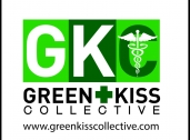Green Kiss Collective, North Hollywood, CA