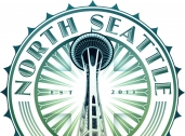 North Seattle Med Co.  $10/G TOP SHELF BLOWOUT! DELIVERY ONLY! 100% Guaranteeed