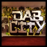 DAB CITY **Lowest prices in town!!