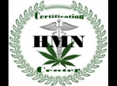 HMN Certification Center, Southfield, MI