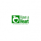 Have a Heart Skyway