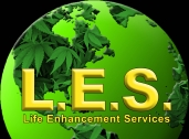 Life Enhancement Services
