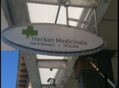 Herban Medicinals, Denver, CO