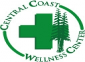 CCWC Cental Coast Wellness Center