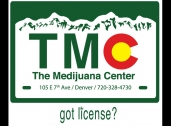 The Medijuana Center, Denver, CO