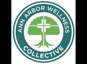 Ann Arbor Wellness Collective, Ann Arbor, MI