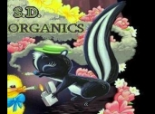 Sour Dank Organics Collective of Ocean Beach - UNBEATABLE PRICES AND BONUS ITEMS, Ocean Beach, CA