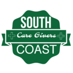 South Coast Caregivers powered by EMC **ALL New 45Cap**