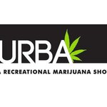 Urba at MMD of Colorado - Adult Use