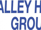 Valley Healing Group