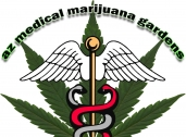 Arizona Medical Marijuana Growers Association, Tempe, AZ