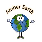 Amber Earth Delivery - SC LAB TESTED!