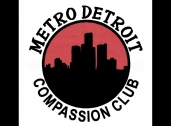 Metro Detroit Compassion Club, Waterford, MI