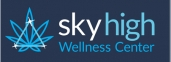 Sky High Wellness