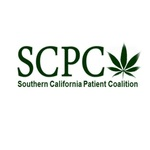Southern California Patient Coalition (SCPC)