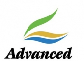 Advanced Nutrients Supplier