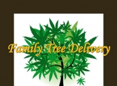 Family Tree Delivery, El Granada, CA
