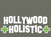 hollywood holistic