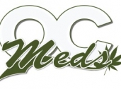 OCMEDS - #1 Delivery Service in OC!  All Strains Tested!