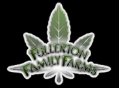 MEDICAL MARIJUANA DELIVERY  DELIVERYMMJ.ORG, Fullerton, CA