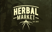 Herbal Market Boutique