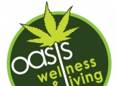 Oasis Wellness and Living, Palm Springs, CA