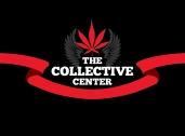 The Collective Center, Los Angeles, CA