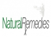 Natural Remedies LoDo Denver