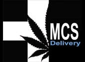MCS Delivery