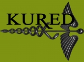 *Contact Billing*Kured Collective Delivery Service