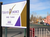 Patients Choice , Denver , CO