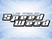 LA Speed Weed - $30 FREE edibles EVERY day, Los Angeles, CA