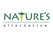 Natures Alternative