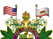 All American Healing Group, Inglewood, CA