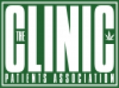 The Clinic Patient Association/Santa Ana/Irvine/Tustin/Costa Mesa, Santa Ana, CA