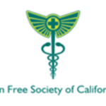 Pain Free Society of California Delivery Service